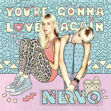 Nervo-you-will-love-again