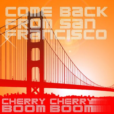 Ccbb-come-back-from-san-francisco