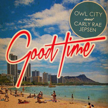 Carly-Rae-Jepsen-Owl-City-Good-Time