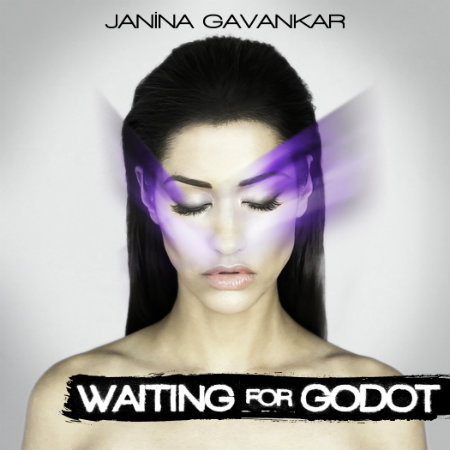 WAITING FOR GODOT Cover Art - Final 450