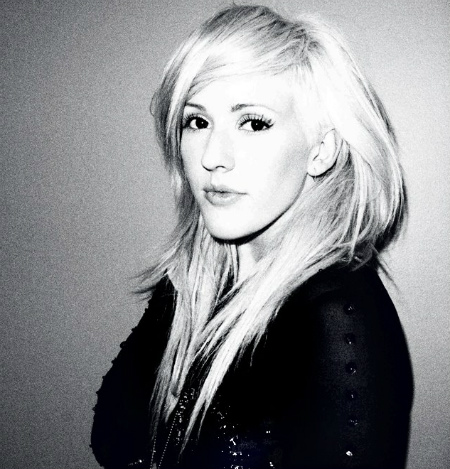Ellie-goulding-lights-america