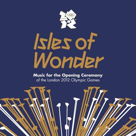 Isles-of-Wonder-digital