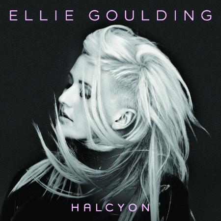 Cover-ellie-goulding-halcyon-arjan-writes