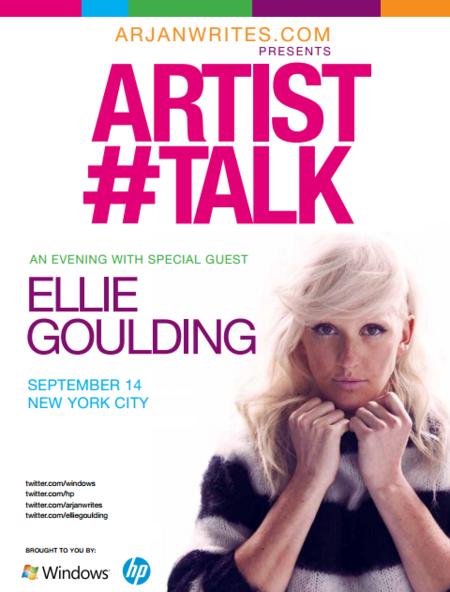 Ellie-goulding-artist-talk
