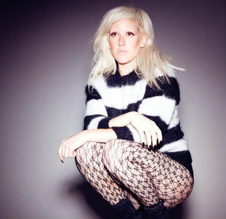Ellie-Goulding-450-2