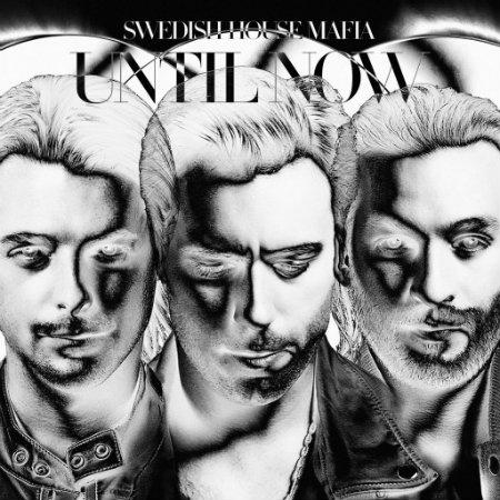 Swedish-House-Mafia-Until-Now