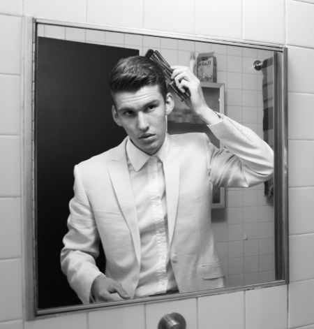 Sasha_rainbow_willy_moon