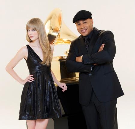 Grammy-noms-concert