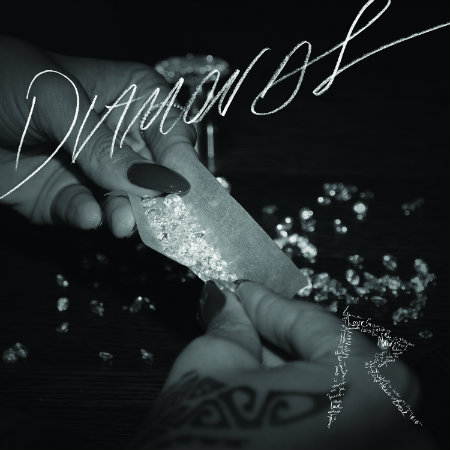 Diamonds_Delivery-450