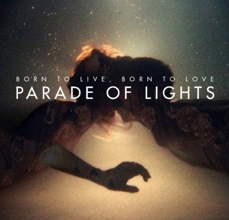 Parade-of-lights