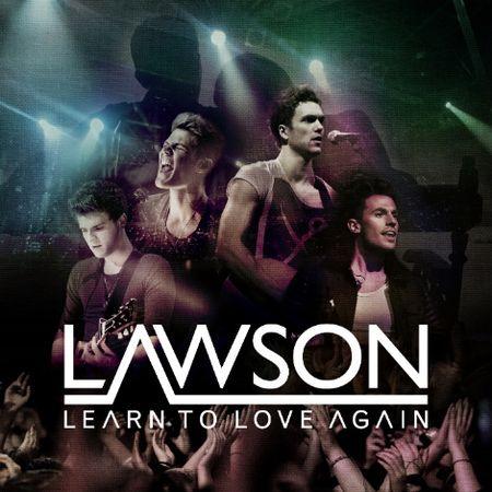 Lawson-la