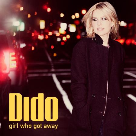 Dido_Cover_GWGA_RGB-12