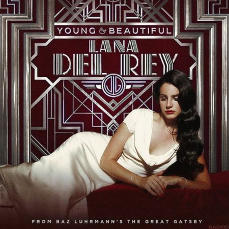 Lana-del-rey-young-beautiful-from-gatsby-01-e1366692839320
