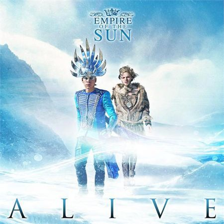 Empire-of-the-sun-alive