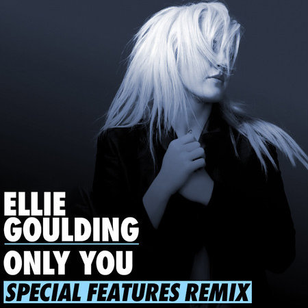Goulding-special-features