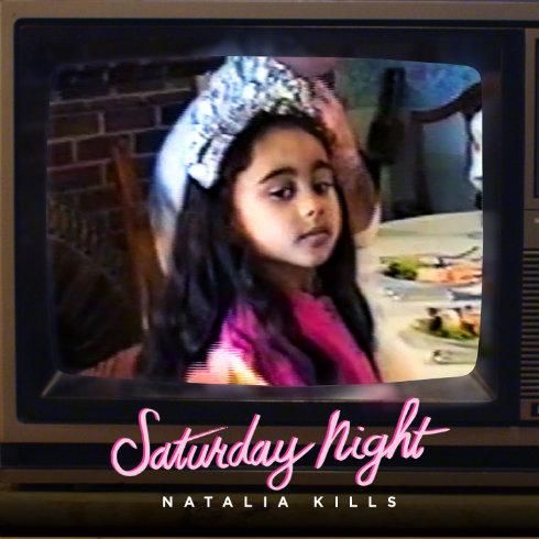 Nataliakills