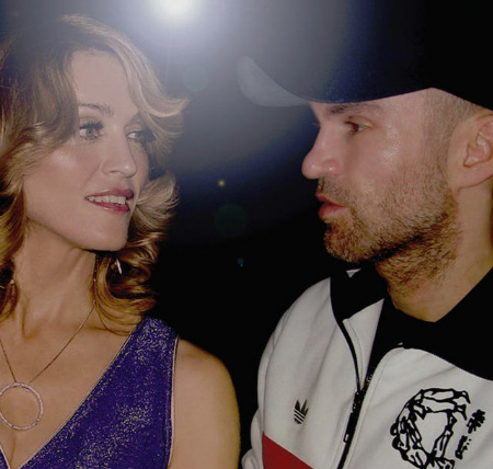 Madonna-peter-rauhofer