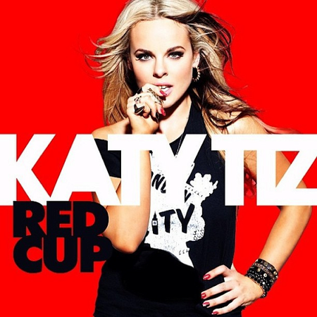 Katy-Tiz-Red-Cup-2013