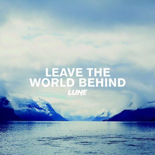 Lune-leave-the-world-behind-starring-swedish-house-mafia