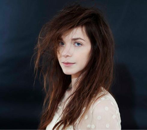 Laura-jansen