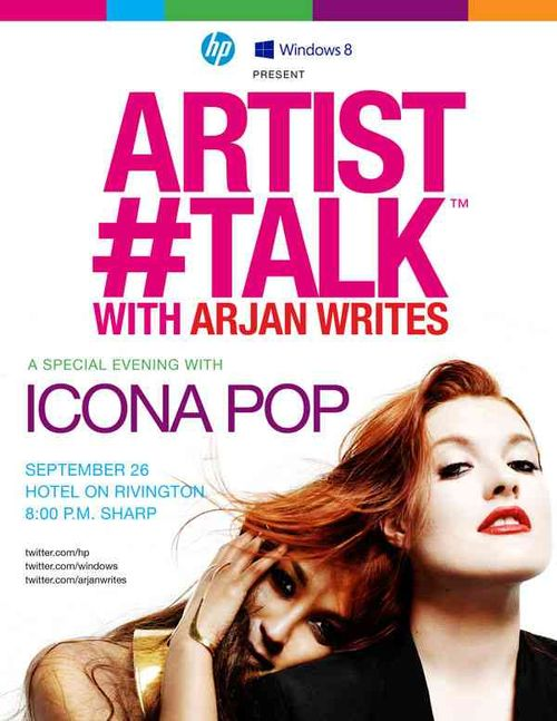 ARTISTTALK_ICONAPOP_ScreenRes3