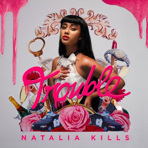 NataliaKillsTrouble
