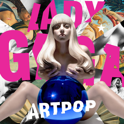 Lady_Gaga_Artpop_album_cover
