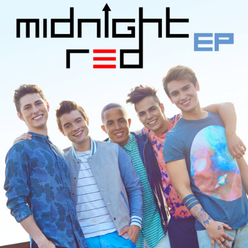 Midnight-red-ep