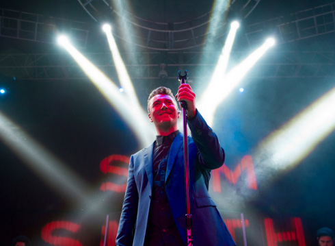 Sam-smith-belasco
