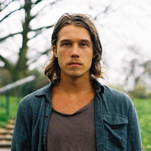 Andreas-moe-2014