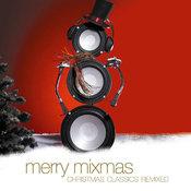 Merrymixmas_cover