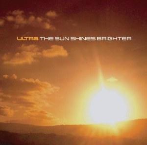 Ultra_album_cover_2
