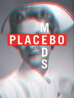 Placebolitho