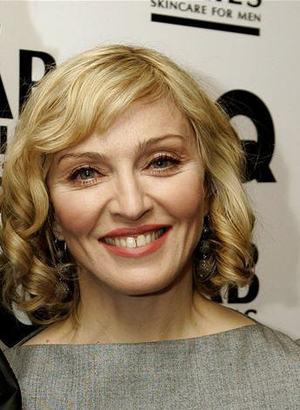 Madonna_newnew