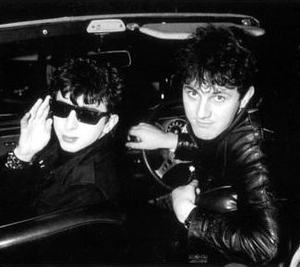 Arjanwrites_softcell_remixes