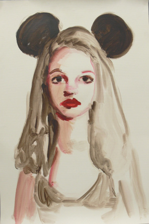 Mouseketeer_britney_spears_with_ear