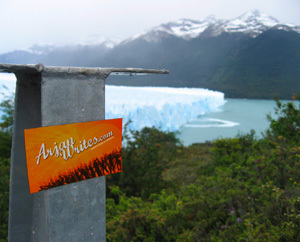 Arjanwrites_patagonia