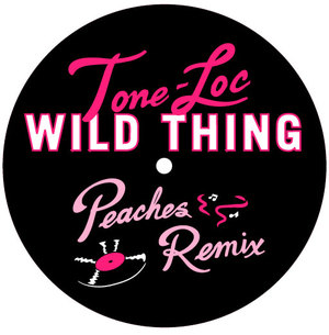 Tonelocpeaches3