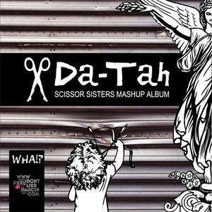 Datah_coverweb