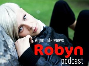 Arjanwrites_robyn_podcast