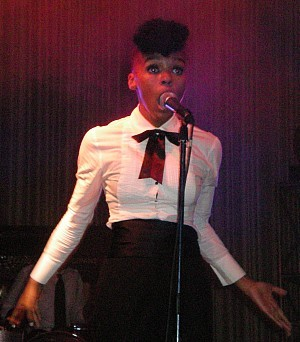 Arjanwrites_janellemonae_april25_3