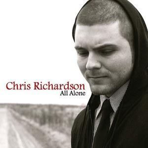 Chrisrich