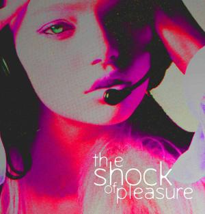 Shockofpleasure