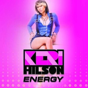 Kerihilson_single