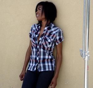 Michellew2