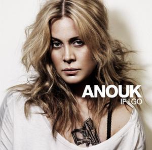 Anouk_ifigo_2