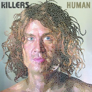 Thekillershuman