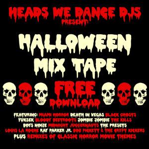 Halloween_mixtape_sleeve_copy