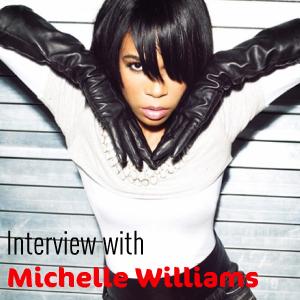 Michellewilliams_itvu_aw
