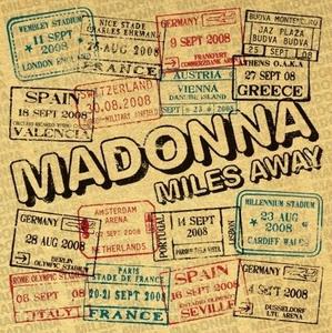 Madonna_milesaway